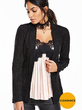 v-by-very-lace-blazer