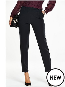 v-by-very-tapered-legnbspturn-up-trouser