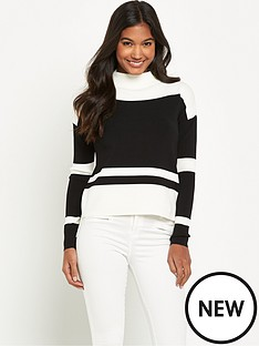 river-island-high-neck-boxy-jumper