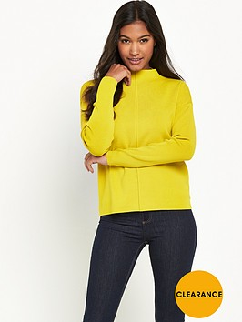 river-island-long-sleeve-jumper