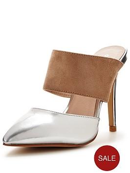 glamorous-metallic-mule