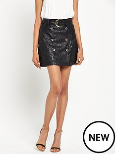 river-island-lace-button-through-skirt