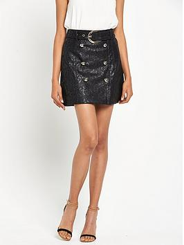 river-island-lace-button-through-skirt
