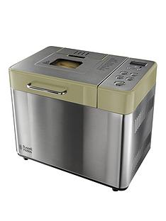 russell-hobbs-22720-breadmakernbspwith-free-21yrnbspextended-guarantee