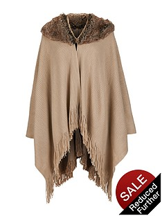wallis-fur-collar-wrap