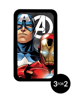 avengers-age-of-ultron-avengers-power-bank-4000mah