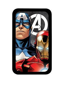 avengers-age-of-ultron-avengers-power-bank-4000mah