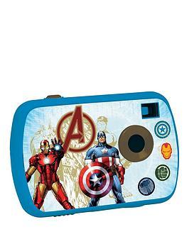avengers-age-of-ultron-avengers-digital-camera