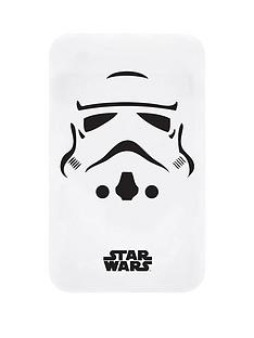 star-wars-power-bank-4000mah