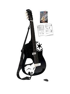 star-wars-acoustic-guitar-78cm
