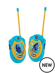 finding-dory-walkie-talkies-ndash-100m