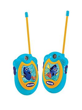 finding-dory-walkie-talkies-ndash-100m