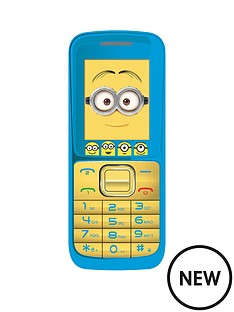 despicable-me-gsm-mobile-phone