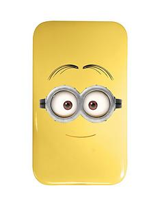 minions-power-bank-4000mah