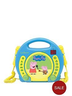 peppa-pig-sing-along-with-peppa-pig