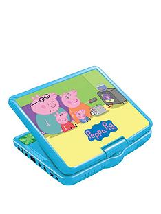 peppa-pig-portable-dvd-player
