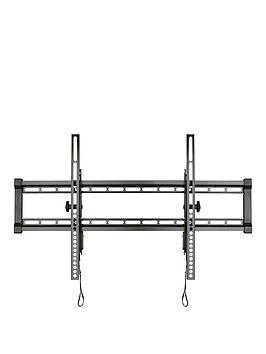 sanus-tilting-wall-mount-fits-most-47quot-80quot-flat-panel-tvs