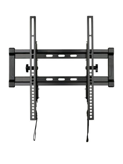 sanus-tilting-wall-mount-fits-most-32-47-flat-panel-tvs