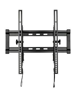 sanus-tilting-wall-mount-fits-most-32quot-47quot-flat-panel-tvs