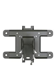 sanus-tilting-wall-mount-fits-most-13-32-flat-panel-tvs