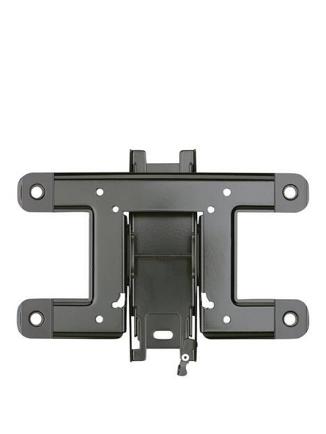 sanus-tilting-wall-mount-fits-most-13-40-flat-panel-tvs