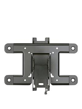 sanus-tilting-wall-mount-fits-most-13quot-32quot-flat-panel-tvs