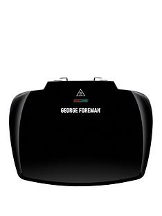 george-foreman-george-foreman-large-grill-23440