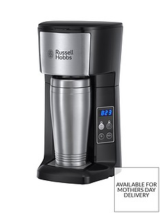 russell-hobbs-brew-and-go-coffee-machine-with-travel-cupnbsp-nbsp22630