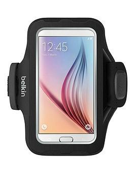 belkin-slim-fit-plus-armband-for-galaxy-s7-black
