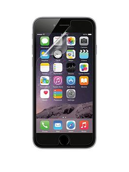 belkin-trueclear-invisiglass-for-iphone-6-and-iphone-6s