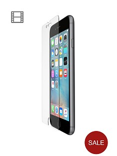 belkin-apple-iphone-6-plus-6s-plus-tempered-glass