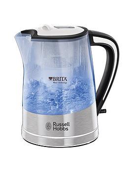russell-hobbs-brita-purity-plastic-kettle-22851