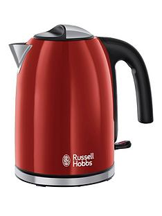 russell-hobbs-20412-colours-plus-kettle-redbr-br