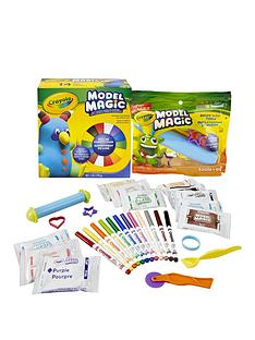 crayola-crayola-model-magic-bundle