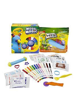crayola-model-magic-bundle