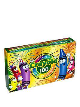 crayola-100th-anniversary-crayons