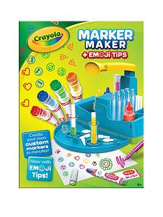 crayola-marker-maker-with-emoji-tips