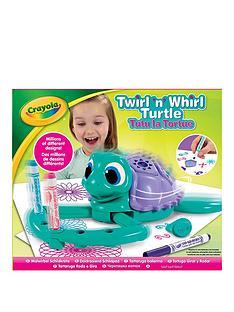 crayola-twirl-n-whirl-turtle