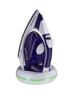 russell-hobbs-23300-freedom-cordless-ironnbspwith-free-21-year-extended-guarantee