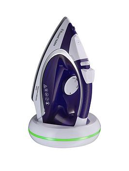 russell-hobbs-23300-freedom-cordless-ironnbspwith-free-extended-guarantee