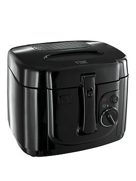 Russell Hobbs 21720 2.5L Deep Fat Fryer  Black