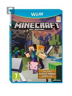 nintendo-wii-u-minecraft-super-mario-edition
