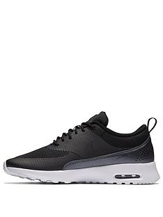 nike-nike-womens-air-max-thea-textile-shoe
