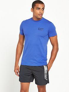 emporio-armani-ea7-core-t-shirt