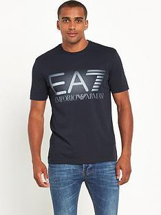 emporio-armani-ea7-ea7nbsplarge-print-t-shirt