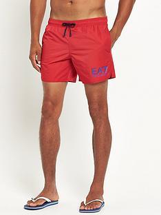 emporio-armani-ea7-visibilitynbspswim-shorts