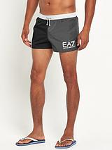 TritonalSwim Shorts