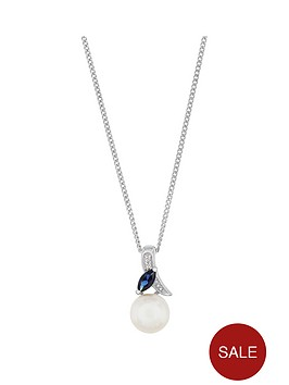love-gem-9ct-whitenbspgold-diamond-set-freshwater-pearl-and-created-sapphire-pendant