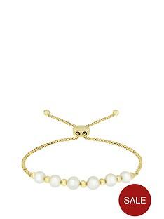 love-gem-sterling-silver-gold-plated-freshwater-pearl-friendship-bracelet