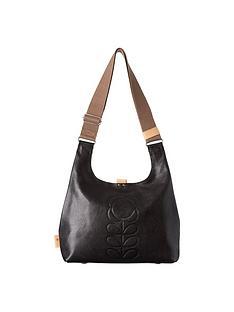 orla-kiely-orla-kiley-midi-sling-shoulder-bag
